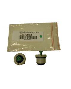 Support valve AX 2,