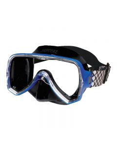 Mask Oceo blue