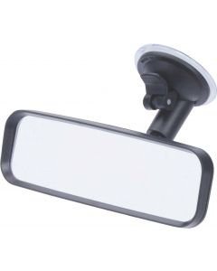 Small model Rear view mirror