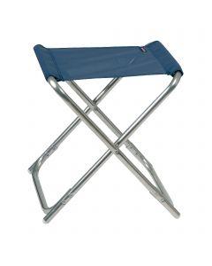 Folding stool