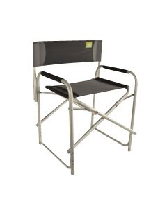 Folding chair Director