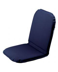 Cockpit cushions (without mechanism)