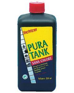 Pura Tankdisinfectant 500 ml