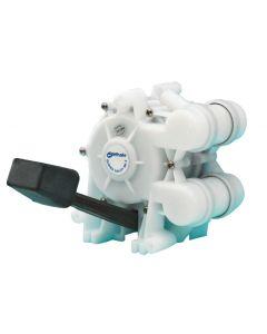 Gusher MK3 pump