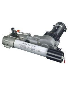Desalinator ''Powersurvivor 40E''