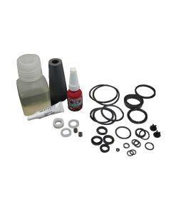 Repair seal kit