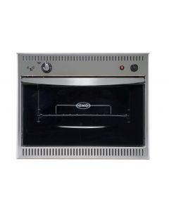 Périgord oven to encase