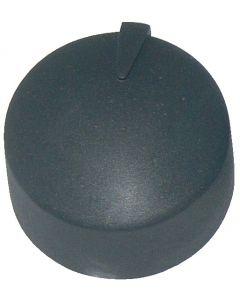 Black controls 2