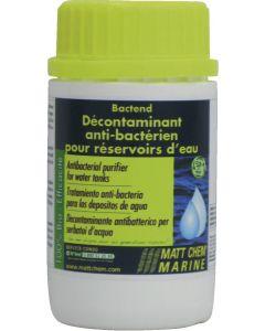 BACTEND decontaminant 125 ml