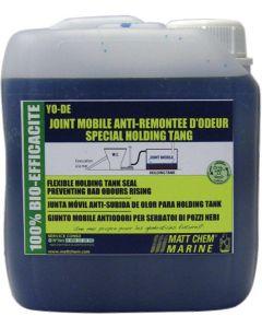 YO-DE Anti-rise odour barrier 2 litres