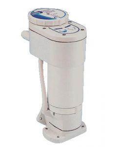 Electric pump for JABSCO WC