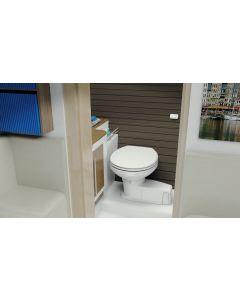 WC Sani-grinder Maxlite+