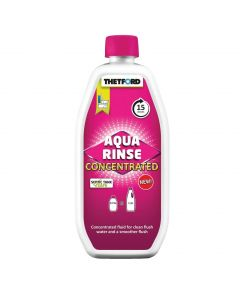 Aqua Rinse concentrated cleaning additive 0.75 L
