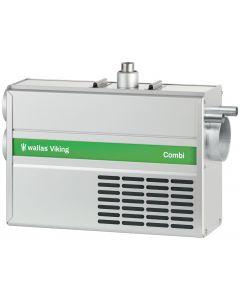 Chauffage Air/Eau Viking 3000W diesel 12V