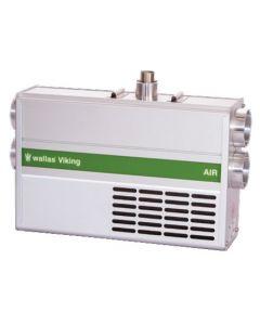 Viking Air 3000W diesel heating