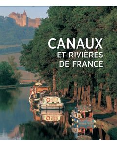 Canals and Rivers