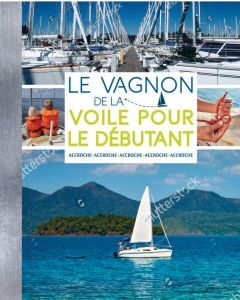 The Vagnon sailing for beginners