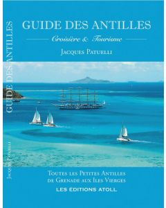 Guide to the Antilles