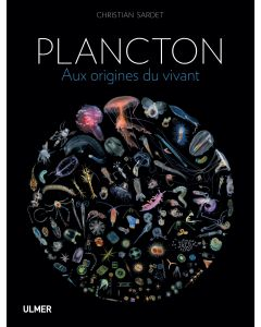 PLANKTON book - a secret floating world