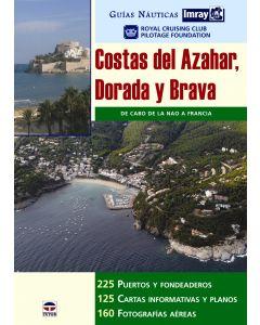 IMRAY guide in Spanish