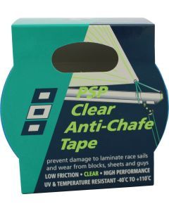 Anti-chafe tape 50 mm x 3 m