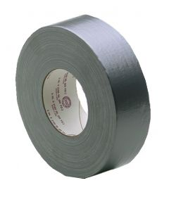 Greytape 48 mm x 55 m