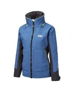 Jacket women's OS32