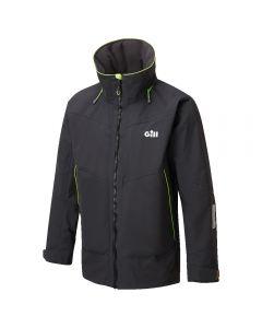 Jacket men's OS32