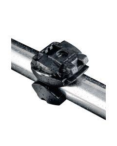 ROKK MINI tube mounting base