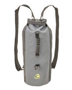 Waterproof backpack 30 L + valve