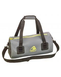 Waterproof bag Duffel bag 25 L