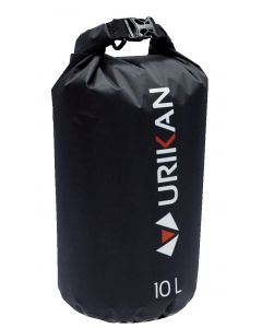 URIKAN 10L waterproof bag