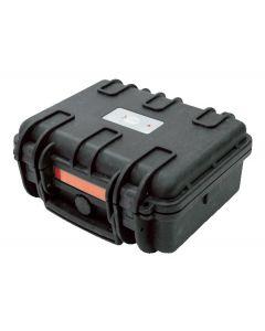 URIKAN Waterproof shockproof case