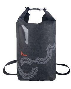 Dry bag pro