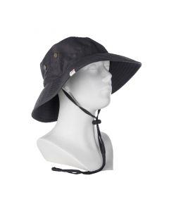 MAGIC MARINE sailing hat