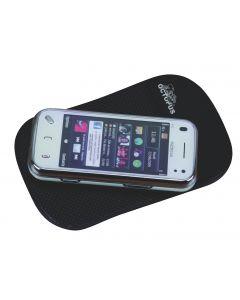 OCTOPUS anti-slip pad Black or transparent
