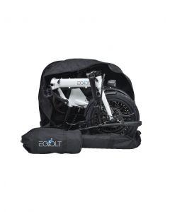 Transport bag for Eovolt bikes