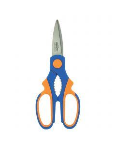 Tail-cutter scissors