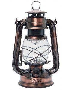 LED Storm lamp