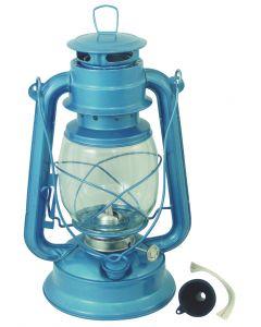 Storm lamp basic petrol model