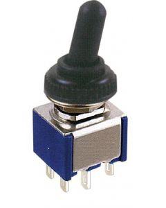 Sealed switch Mini