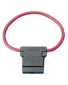 Fuse plug portable standard