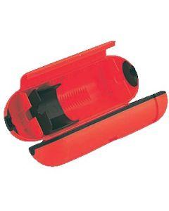 Sealed socket protector