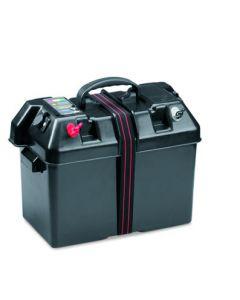 Power Center Battery tray