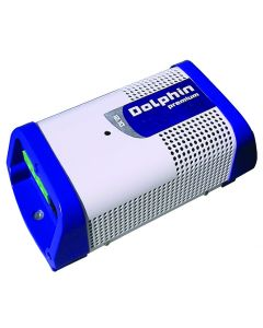 Dolphin Premium Battery charger