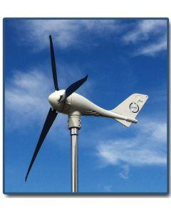Wind generator 350