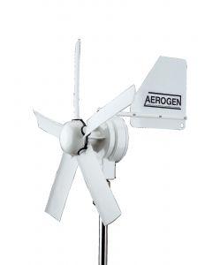 Aerogen 2 wind generator 12V
