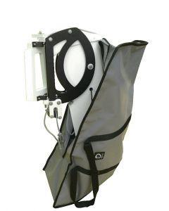 Ocean Tools transport bag