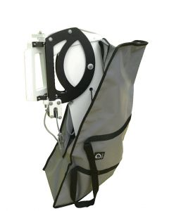 Outils Oceans tool transport bag