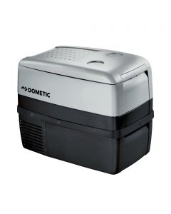 CDF 46 cooler compressor